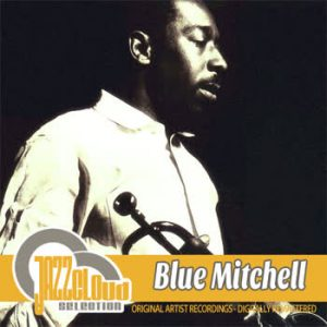 Blue Mitchell - Blue Mitchell