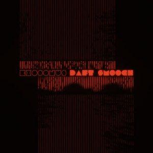 Daft Smooch - Exosonus