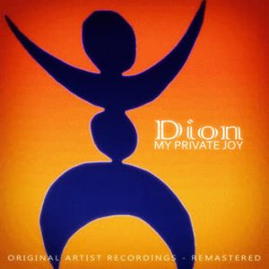 Dion - My Private Joy
