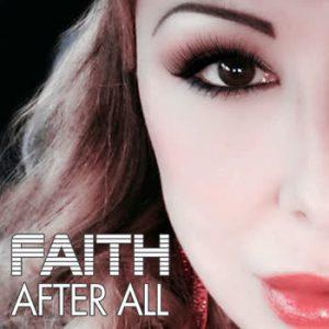 Faith - After All
