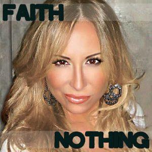 Faith - Nothing