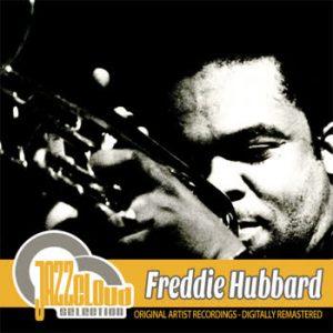 Freddie Hubbard - Freddie Hubbard