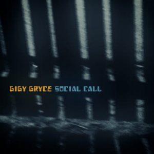 Gigi Gryce - Social Call