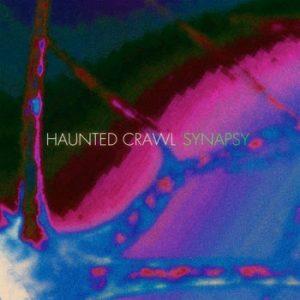 Haunted Crawl - Synapsy