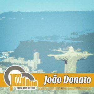 João Donato - João Donato