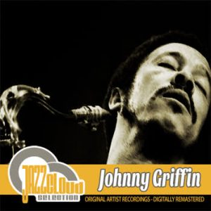 Johnny Griffin - Johnny Griffin