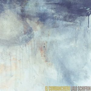 Lalo Schifrin - El Cumbanchero