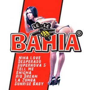 Le Le Bahia - Le Le Bahia