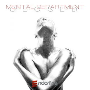 Mental Department - Closed
