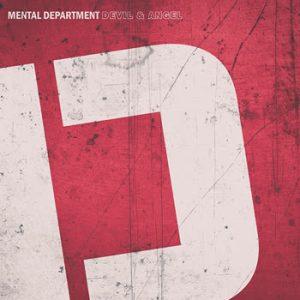 Mental Department - Devil & Angel