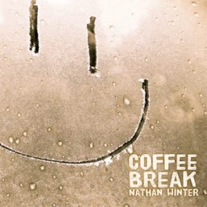 Nathan Winter - Coffee Break