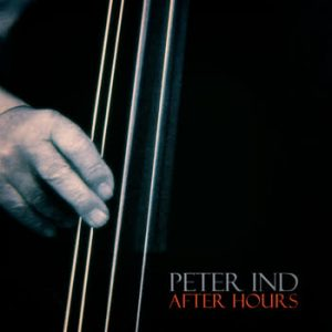 Peter Ind - After Hours