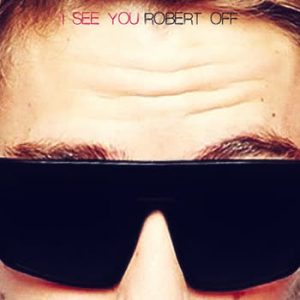Robert Off - I See You