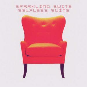 Selfless Suite - Sparkling Suite