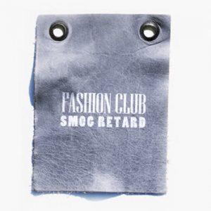 Smog Retard - Fashion Club