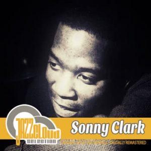 Sonny Clark - Sonny Clark