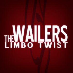 The Wailers - Limbo Twist