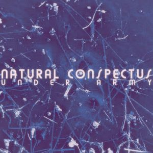 Under Army - Natural Conspectus