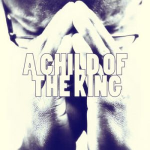Various Artists - A Child of the King