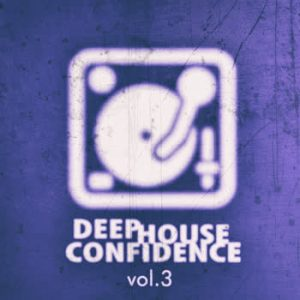 Various Artists - Deep House Confidence - vol. 3