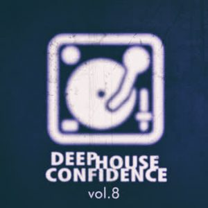 Various Artists - Deep House Confidence - vol. 8