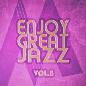 Various Artists - Enjoy Great Jazz
