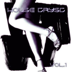 Various Artists - House Tryst - Vol.1