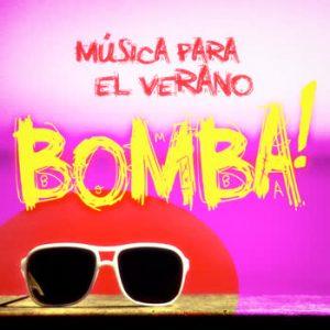 Various Artists - La Bomba!