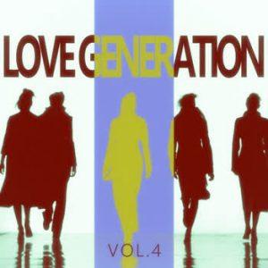 Various Artists - Love Generation - Vol.4