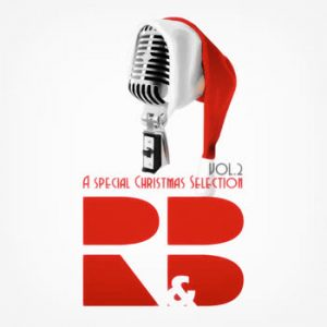 Various Artists - R & B [A special Christmas Selection] vol.2