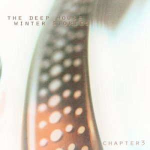 Various Artists - The Deep House Winter Stories - Chapter 3