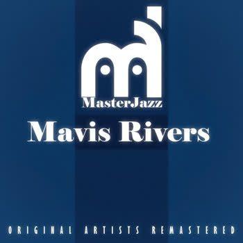 Mavis Rivers - MasterJazz: Mavis Rivers